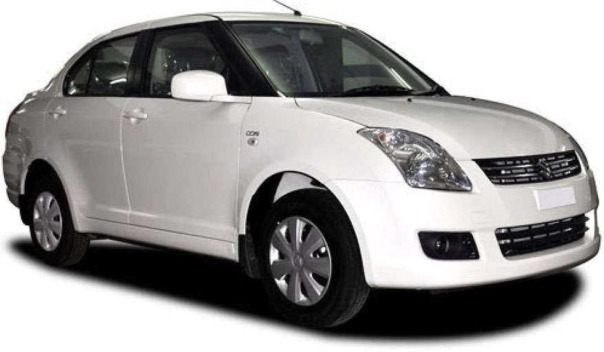 swift car